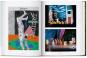 David Hockney. Bild 6