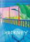 David Hockney. A Bigger Book. Bild 6