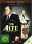 Der Alte 1977-1986 39 DVDs Bild 6