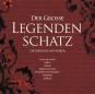 Der große Legendenschatz. 4 CD-Set. Bild 6