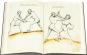 Der Königsegger Codex. Die Fechthandschrift des Hauses Königsegg. Bild 6