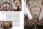 Deutschlands Kathedralen. Geschichte und Baugeschichte der Bischofskirchen vom frühen Christentum bis heute. Bild 6