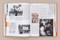 Die 68er-Bewegung. Eine illustrierte Chronik 1960-1970. Bild 6