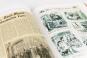 Die Beatles im Spiegel der deutschen Presse 1963-1967. »Internationale Pilzvergiftung«. Bild 6