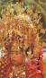 Die Braut. Zur Rolle der Frau im Kulturvergleich. Bild 6