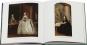 Die Eremitage zu Gast. Meisterwerke von Botticelli bis Van Dyck. Bild 6