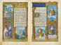 Die Fibel der Claude de France - 2 Bände in Kassette. Auf 980 Exemplare limitiert und numeriert. Bild 6