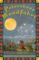 Die großen Kinderbuchklassiker in vollständigen Ausgaben. Bild 6