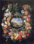 Die Magie der Dinge. Stilllebenmalerei 1500-1800 Bild 6