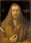 Die Malerei der deutschen Renaissance. Bild 6
