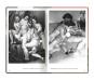 Die Sittengeschichte der Fellatio. Die orale Befriedigung in obszönen Illustrationen und Photographien - von der Antike bis zur Gegenwart. Bild 6