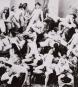 Die Sittengeschichte der Orgien in Bildern. Bild 6