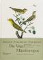 Die Vögel Mitteleuropas. Bild 6