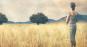 Doris Lessing Werkausgabe 2 Ihre fünf bedeutendsten Romane. Bild 6