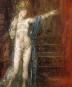 Drama and Desire. Kunst und Theater von der Französischen Revolution bis zum Ersten Weltkrieg. Bild 6