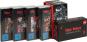 Edgar Wallace Gesamtedition 1959 - 1972. 33 DVDs. Bild 6