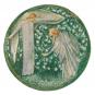 Edward Burne-Jones. Flower Book. Bild 6