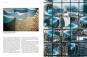 Elbphilharmonie. Bild 6