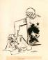 Erich Ohser. e.o.plauen. 3 Bände im Set. Bild 6