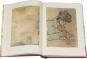 Es war einmal ... Die wahren Märchen der Brüder Grimm und wer sie ihnen erzählte. Bild 6
