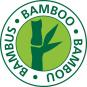 Faltbarer Obstkorb aus Bambus. Bild 6