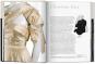 Fashion Designers A-Z. Bild 6