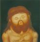Fernando Botero - Paintings 1975-1990 Bild 6