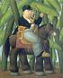 Fernando Botero. Bild 6