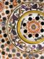 Fired by Passion. Wiener Barock-Porzellan. 3 Bd. Bild 6