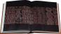 Five Centuries of Indonesian Textiles. Bild 6