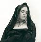 Flor Garduño. Trilogie 1980-2010. Bild 6