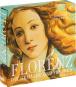 Florenz. Die Gemälde und Fresken 1250-1743. Bild 6