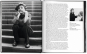 François Truffaut - Sämtliche Filme. Bild 6