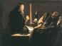 Franziskus. Licht aus Assisi. Bild 6