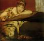 Französische Akademiekunst im 19. Jahrhundert. »L'Art Pompier.« Bild 6