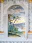 Frescoes of the Veneto. Venetian Palaces and Villas. Bild 6
