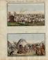 Friedrich Justin Bertuchs Bilderbuch für Kinder. Das illustrierte Wissen des 18. Jahrhunderts. Bild 6