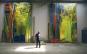 Gerhard Richter. Abstraktion. Sonderausgabe. Bild 6