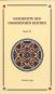 Geschichte des Osmanischen Reiches - Nach den Quellen erstellt 5 Bände Bild 6