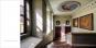 Goethes Haus am Weimarer Frauenplan. Fassade und Bildprogramme. Bild 6