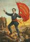 Gründerzeit. 1848-1871. Industrie & Lebensträume zwischen Vormärz und Kaiserreich Bild 6