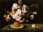 Gustave Courbet. Bild 6