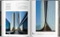 Hadid. Complete Works 1979-heute Bild 6