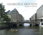 Hamburgs Brücken. Bild 6