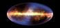 Heaven and Earth. Bild 6