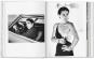 Helmut Newton. SUMO. 20th Anniversary Edition. Bild 6