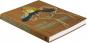 Henri Toulouse-Lautrec. Der Weg in die Moderne. Bild 6