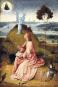 Hieronymus Bosch. Meisterwerke im Detail. Bild 6