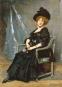 High Society. Amerikanische Portraits des Gilded Age. Bild 6