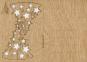 Holzpostkarten-Set »Frohe Weihnachten«. Bild 6